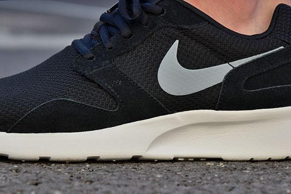finest selection fa1f6 a442a ... Nike Kiashi - First Look 5 ...