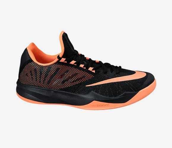 381e55bac2384 Nike Zoom Run The One - WearTesters