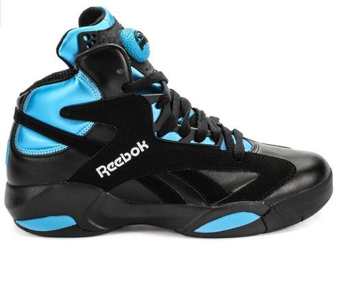 329ac64249fd5f Kicks On Court   Performance Deals   Reebok ...