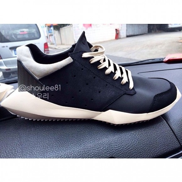 85c9ab9d5c0c adidas   Kicks Off Court   Lifestyle ...