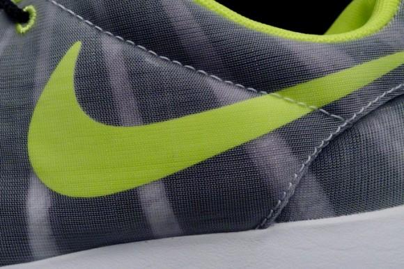 Women's Nike Roshe Run FV - Release Info 2
