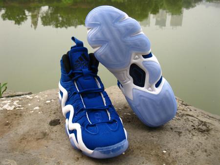 adidas-crazy-8-red-blue-pill-18