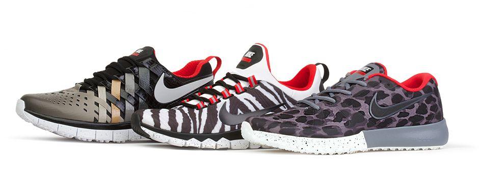 check out c93e6 3bce8 Nike Football Kingdom Pack