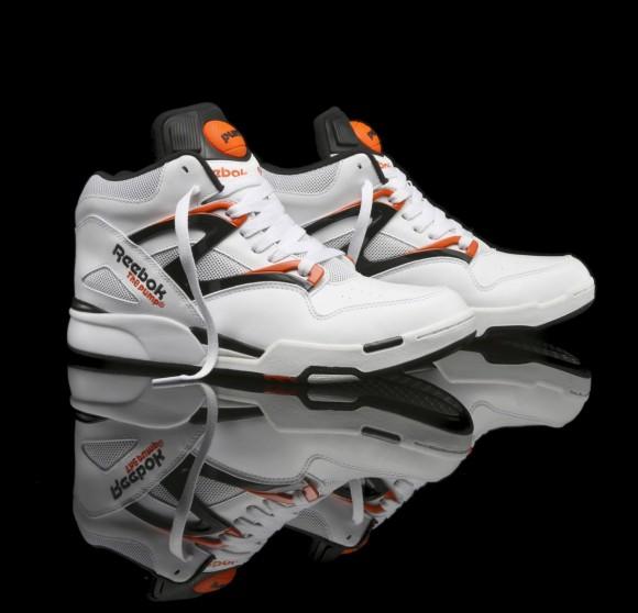 sports shoes c31e5 9a712 Reebok Pump Omni Lite OG Has Returned - WearTesters
