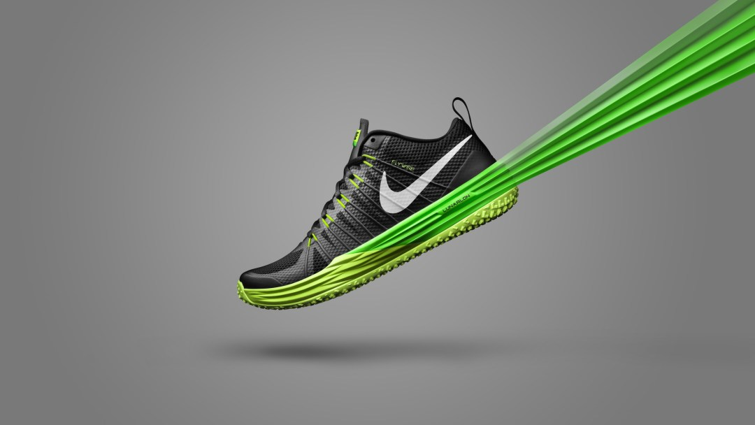 12602a94df4c Nike Unveils the Nike Lunar TR1 - WearTesters