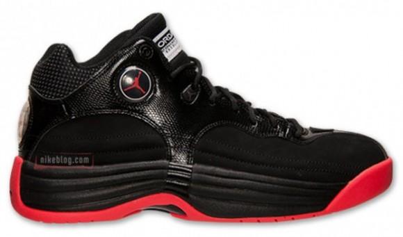 c066c08371a528 Jordan Brand   Kicks Off Court   Kicks On Court   Lifestyle ...