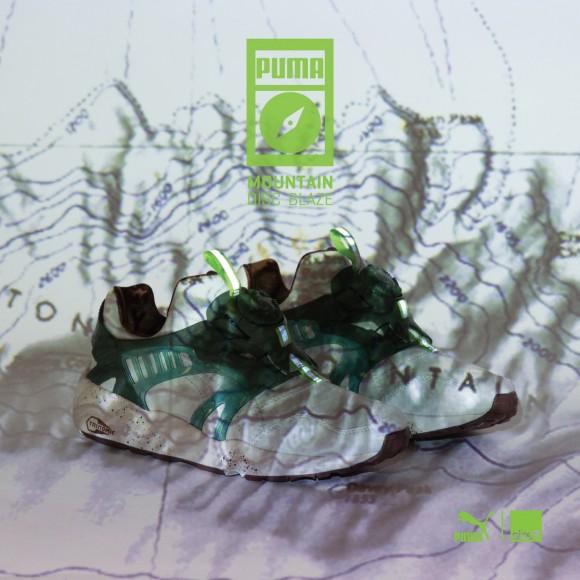 Size  x Puma  Wilderness Pack  Part 2 55cb2ffc3d