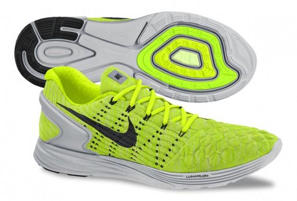 factory price d3f9f d6e99 ... Nike-Flyknit-Lunarglide-6-12