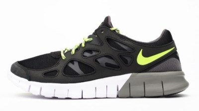 ce290acd524 Nike Free Run 2 EXT Archives - WearTesters