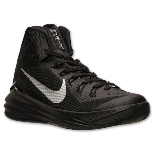 factory price bc93d a6652 Nike Hyperdunk 2014 - Available Now 1