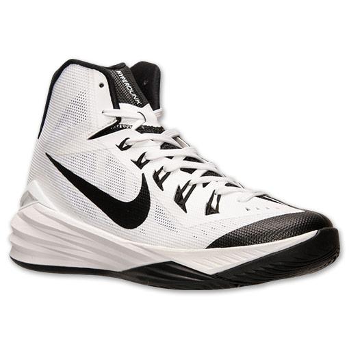 size 40 960fb 3c14b Nike Hyperdunk 2014 - Available Now 2