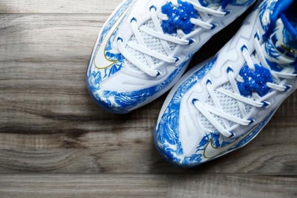 54d69e46529a Nike LeBron 11 Low