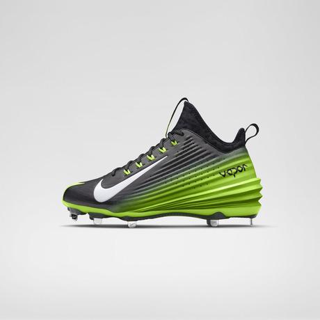 b697ab340f19a Nike Unveils Lunar Vapor Trout Spectrum Collection - WearTesters