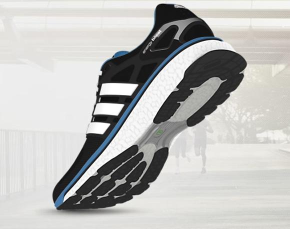 sale adidas energy boost esm 3 1a420 eeeaa