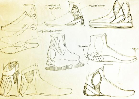 watch 74cf3 40af2 adidas-d-rose-5-boost-sketch-04(1)