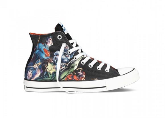 2b12d0514fd7 ... converse-chuck-taylor-all-star-sc-comics-collection- ...