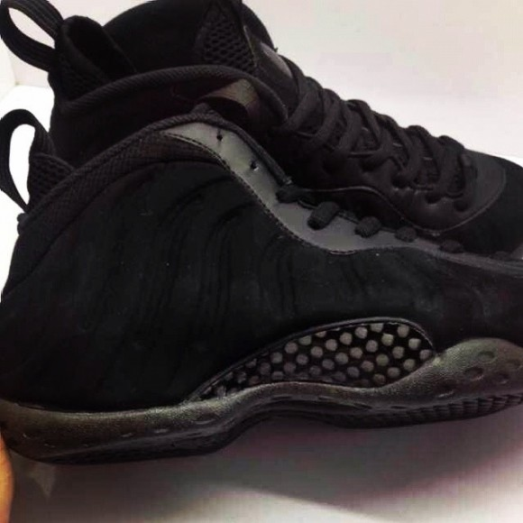 online store 013bb 9faeb nike-air-foamposite-one-black-suede-05