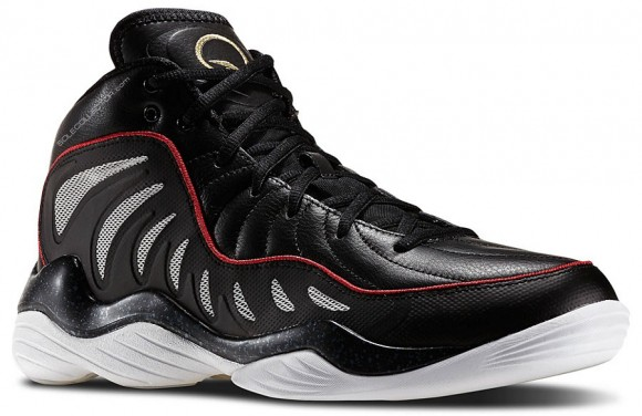 Six Upcoming Colorways of the Reebok Answer 14 - WearTesters 77f734b32