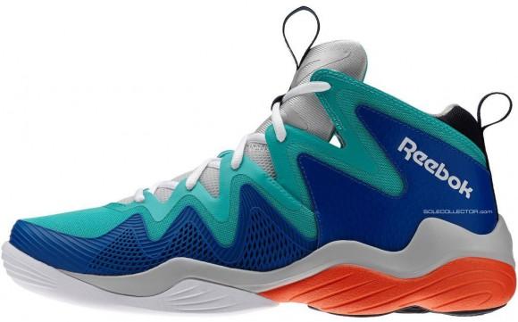 reebok-kamikaze-iv-4-grey-teal-blue-orange-02 - WearTesters 8b706aba8