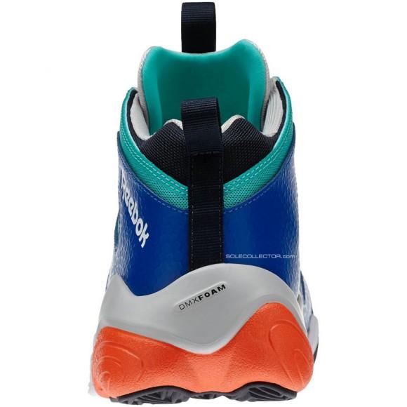 reebok-kamikaze-iv-4-grey-teal-blue-orange-04 - WearTesters 15585c4b0