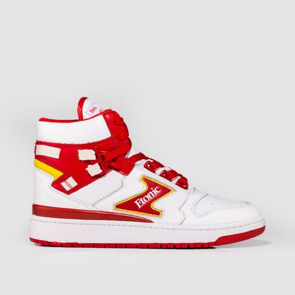 Etonic  Akeem The Dream  OG - Available Now - WearTesters 1d5fbc4eedb2