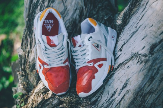6c2dbaecf999 Highs-And-Lows-x-Le-Coq-Sportif-R1000-Swans-Pack-5-540x359 - WearTesters