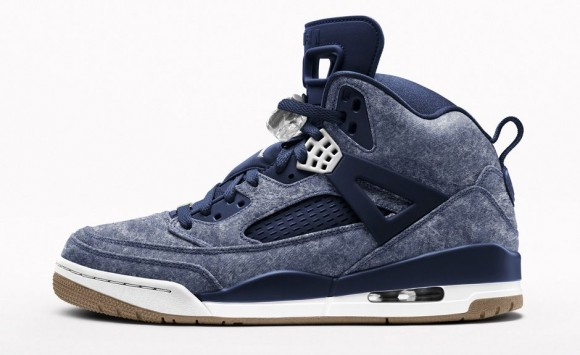 official photos 1d99d e0c1b Jordan Spiz ike - New Options Available on NIKEiD - WearTesters