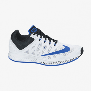 sports shoes 43fea 75038 Nike Air Zoom Elite 7 – Now Available-5