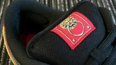 8c87c3eb345 Nike Dunk Low SB Premium QS  Beijing