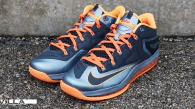 05b67c16f6c48 nike lebron 11 low Archives - WearTesters