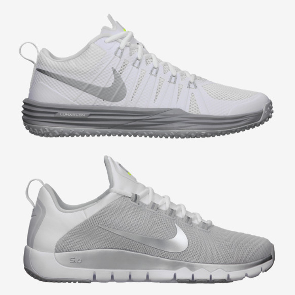 3d5341cd3f9b Nike Free Trainer 5.0 Archives - WearTesters