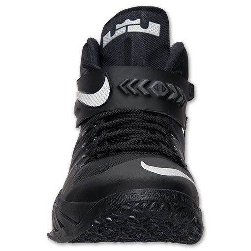 df631728e6d Nike Zoom Soldier VIII (8) Performance Review - WearTesters