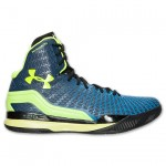 Under Armour ClutchFit Drive Performance Review 2