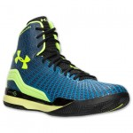 Under Armour ClutchFit Drive Performance Review 3