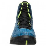 Under Armour ClutchFit Drive Performance Review 4