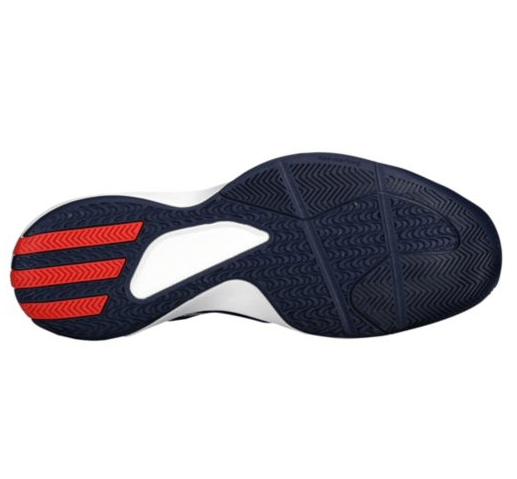34ae85b5201 adidas Rose 773 III - Performance Review - WearTesters