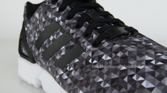 56dc3206a adidas ZX Flux  Monochrome Prism  - WearTesters