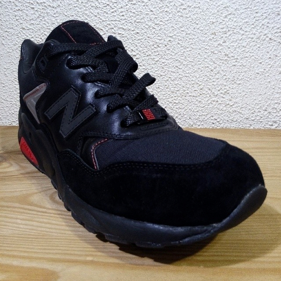 847b9599d79a ... x New Balance 580 Sample. bait-nb-gijoe-sample-3