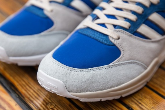 free shipping 891fc d00ff ... sneakersnstuff-adidas-originals-archipelago-pack-07-570x380