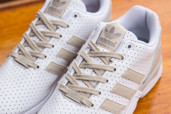 the latest c6b6b 6f832 sneakersnstuff-adidas-originals-archipelago-pack-11-570×380