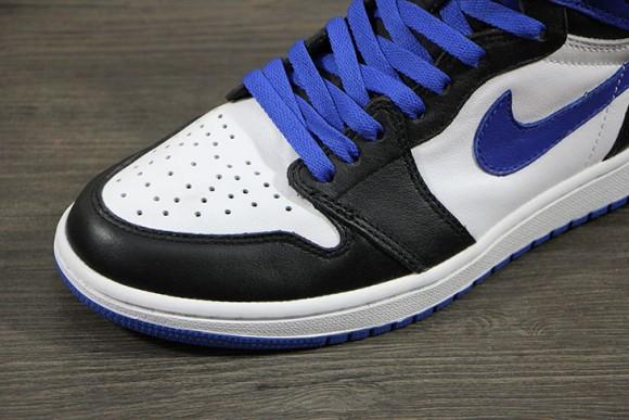 Air Jordan 1 x Fragment – Another Look2