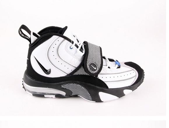 f177635ed225 Nike Air Max Pro Streak Retro - WearTesters