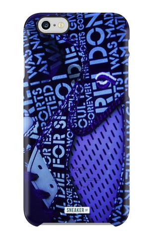 SneakerSt_BlueNetting_WithLogo_iPh6_47_ClearDefl_large
