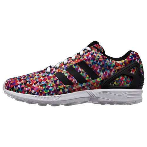 d96cc218f99f adidas ZX Flux  Prism  - Restocked - WearTesters