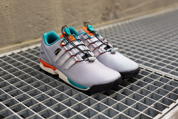 adidas-zx-flux-winter-grey-7-580×387