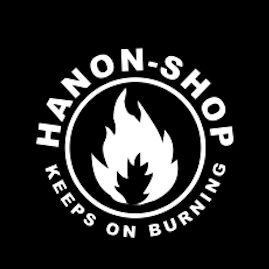 51faf85c22c1d Hanon Shop Clearance - Reebok   Ewing   Saucony   Le Coq