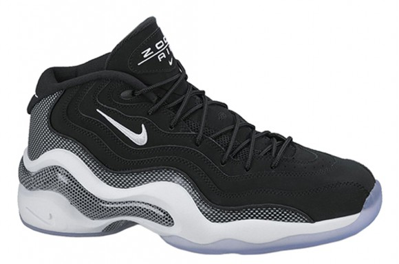 buy online 730b6 51c4c Kicks Off Court   Kicks On Court   Nike   Retro Lifestyle ...