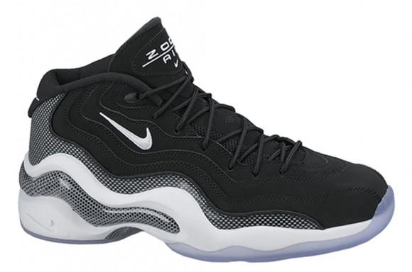 5175b53561ce Nike Air Zoom Flight  96 - Carbon Fiber Pack