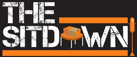 thesitdown