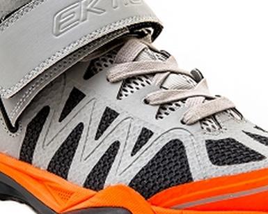 buy popular ce9f5 99433 Ektio Alexia Performance Review 5